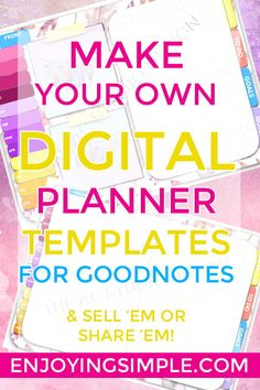 Paper planners are all good and well, but sometimes, you just need the convenience of digital planning. Here& a simple tutorial on how to create a digital planner with hyperlinks in Keynote on the iPad.