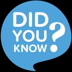 Did you know on Telegram High Sodium, Public Knowledge, Online Pet Supplies, Free Advertising, Free Ads, Dog Houses, Custom Mugs, Custom Clothes, Did You Know