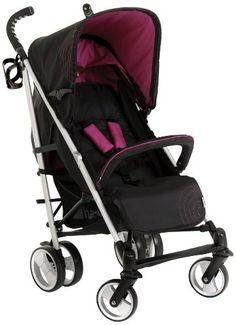 13 Best Strollers Images Baby Strollers Umbrella