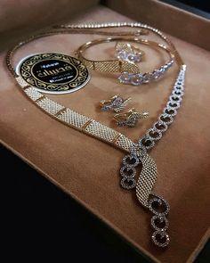 Gusibat_jewellery Misurata, Libya ☎ 0913237779