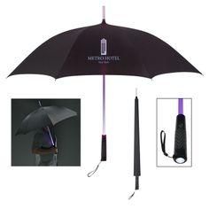 Light Up Umbrella