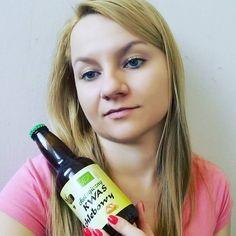 Już jutro nowy filmik na YT wiola Polyka  Tym razem kwas chlebowy... #wiolapolyka #zdrowie #zdrowejedzenie #zdrowazywnosc #zdrowadieta #fit #polishboy #polishgirl #amazing #cool #blonde #blogerka #diet #blondynka #f4f #letsgo #letsdothis #challenge #stronggirl by wiola_polyka