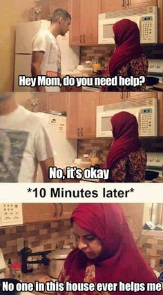My mom is always pulling this // funny pictures - funny photos - funny images - funny pics - funny quotes - #lol #humor #funnypictures