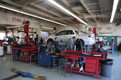 Auto body shops jacksonville beach fl