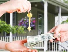 What is an #FHA loan? For Info regarding your personal financial scenario .. and to be #Pre-Qualified for your Chicagoland #Mortgage and Home Buying, contact: Gene Mundt, Mortgage Lender, www.genemundt.com, 708.921.6331, NMLS 216987