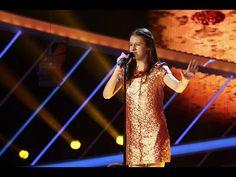 Vezi interpretarea Isabelei Pamparău, la Next Star! Katy Perry Unconditionally, Star, Amazing, Music, Muziek, Musik, Stars, Red Sky At Morning, Songs
