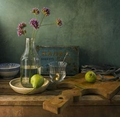 #still #life #photography • photo: *** | photographer: Xaomena | WWW.PHOTODOM.COM