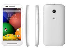Motorola Moto E- an affordable android KitKat smartphone