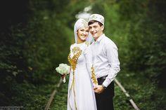 никах фотосессия: 18 тыс изображений найдено в Яндекс.Картинках Wedding Poses, Beautiful Bride, Love Story, Couples, Coat, Jackets, Brides, Google, Fashion