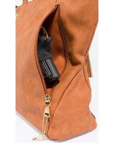 Concealed Carry Clothing, Concealed Carry Women, Concealed Carry Handbags, Concealed Carry Holsters, Pistol For Women, Waist Pouch, Conceal Carry, Carry On, Browning
