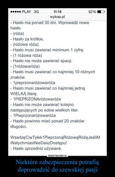 No tu strzępić ryja? Funny Friday Memes, Funny Relatable Memes, Funny Sms, Wtf Funny, Accounting Humor, Great Memes, Education Humor, Funny Stories, Man Humor