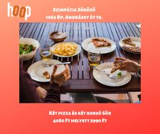 GetResponse - Landing Page Creator The Creator, Pizza, Keto, Breakfast, Food, Morning Coffee, Eten, Meals, Morning Breakfast