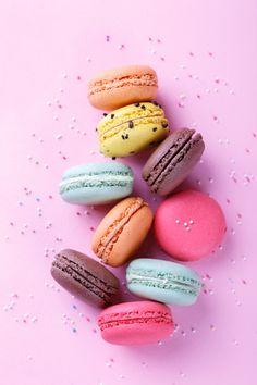 French cookies Macaron By Lana_M鈥檚 photos , Whats Wallpaper, Food Wallpaper, Pink Wallpaper, Disney Wallpaper, Galaxy Wallpaper, Pattern Wallpaper, Iphone Wallpaper, Macarons, Macaron Cookies