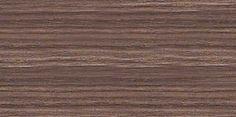 SieMatic Titan Walnut laminate