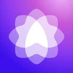 Check out this New App  OrganicFit - Workouts for Weight Loss - OrganicApps - http://myhealthyapp.com/product/organicfit-workouts-for-weight-loss-organicapps/ #Fitness, #Free, #Health, #HealthFitness, #ITunes, #Loss, #MyHealthyApp, #OrganicApps, #OrganicFit, #Weight, #Workouts