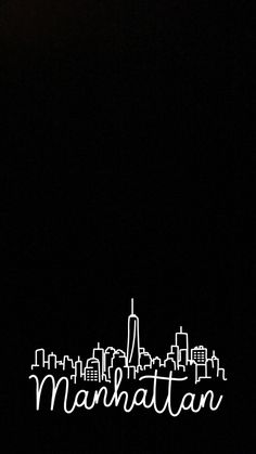 Image result for new york snapchat geotag skyline