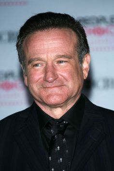 The Double Birth Order Of Robin Williams  What could birth order have to do with Robin Williams' death? Dr. Robert Hurst shares an interesting perspective.