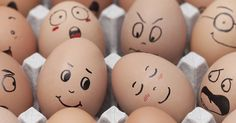 Modern Women, Here's Why You Should (Maybe) Freeze Your Eggs. #eggfreezing #EggBanxx