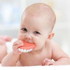 FALSE TEETHER keeps baby happy while looking ridiculously adorabl. Юля  Плюснина · Надо купить 163ce5157a