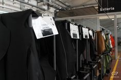 """""""Inside the Lamborghini factory – making of Aventador"""" by @getpalmd"""