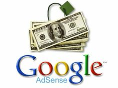 I Earned $270 per Month with Adsense