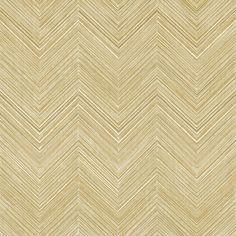 Tapeta CRISTIANA MASI AMAZZONIA 22072 Rugs, Home Decor, Paper Strips, Wall Papers, Paper Envelopes, Texture, Appliques, Living Room, Farmhouse Rugs