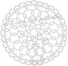bef88633fa7d31426c571a403a84d0e0.jpg (736×713)