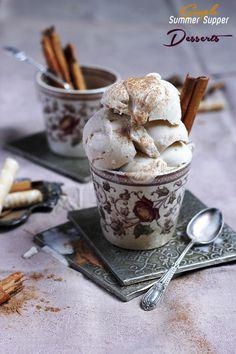 Ice Cream  #yummy