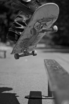 fotos de skatistas e street wear