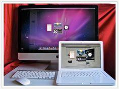 iMac Quality Webcam