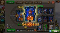 la preuve Invocateurs Fantaisie Hack Générateur en ligne Runes, Arcade Games, War, Fishing Line, Gaming, Fantasy