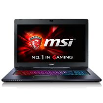 MSI GS70 Stealth Pro-006 gaming laptop from XOTIC PC