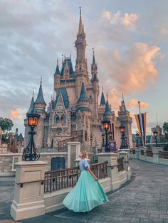 Top Disney World Photo Spots: How to get the Perfect Photo at Disney –