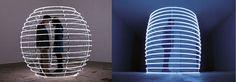 Light House III de Jeanne Susplugas 2015-10-05-expo-vers-une-architecture-de-lumiere-5