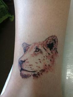 Photo Tattoo Studio, Print Tattoos, Ink