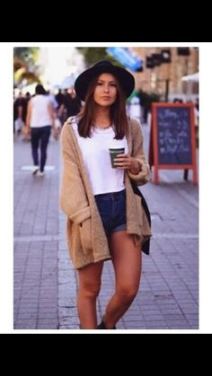 600f71a56 34 Best Fashion Finds images