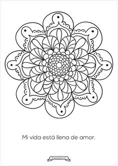 simple healthy dinner recipes for kids ideas christmas decorations Dinner Recipes For Kids, Kids Meals, Mandalas Drawing, Quilling Patterns, Mandala Pattern, Mandala Tattoo, Colored Paper, Retail Design, Simple Christmas