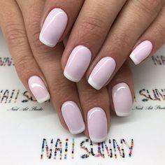 French LUXIO 1300₽ + manicure  200₽= 1500₽
