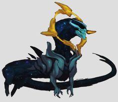 Champion Insights: Aurelion Sol | League of Legends