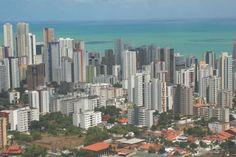 BLOG DAS PPPS: Contribuintes do Recife podem indicar imóvel para ...