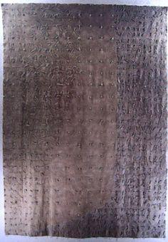 Google Image Result for http://3.bp.blogspot.com/-ihiTcHURG2g/To33qZb6myI/AAAAAAAAHDA/14oSxgYgJnE/s1600/polly-021.jpg