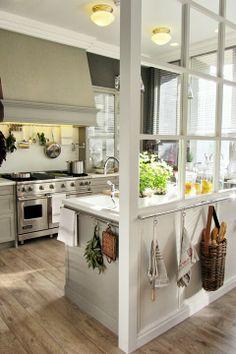 Depósito de Santa Mariah: comedor, cocina y lavadero integrado!