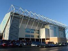 Leeds United 'on verge of signing Samuel Saiz from Huesca'
