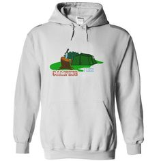 i like camping T Shirts, Hoodies. Check price ==► https://www.sunfrog.com/Camping/i-like-camping-White-Hoodie.html?41382