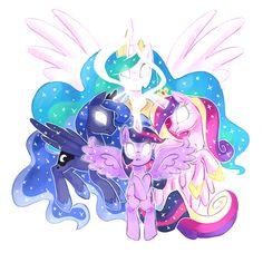 Equestria Daily: Drawriend Stuff is Best Pony (Part My Little Pony List, My Little Pony Princess, My Little Pony Twilight, My Little Pony Pictures, My Little Pony Friendship, Mlp Twilight, Twilight Sparkle, Rainbow Dash, Fluttershy