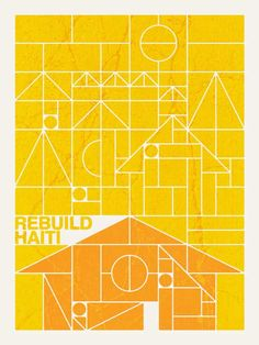 Rebuilding Blocks  Design Firm ShelfLife, Arlington, VA; shelflifestudio.com