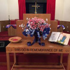 memorial day 2015 texas