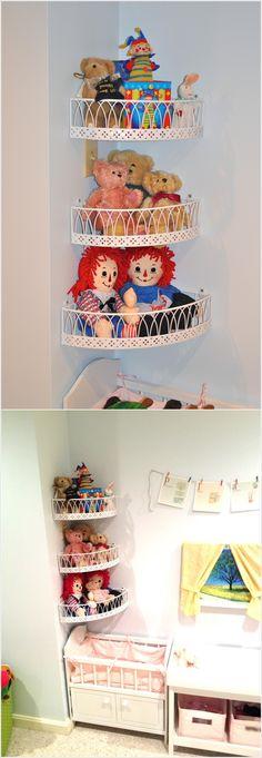 Swell 13 Best Soft Toy Storage Images In 2012 Toy Storage Soft Download Free Architecture Designs Lukepmadebymaigaardcom