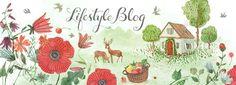 Blog Life Style