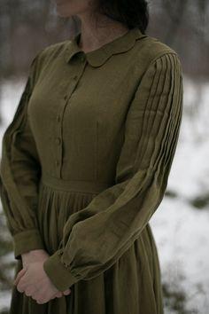 Kurti Sleeves Design, Kurta Neck Design, Sleeves Designs For Dresses, Sleeve Designs, Collar Kurti Design, Indian Fashion Dresses, Muslim Fashion, Stylish Dress Designs, Stylish Dresses